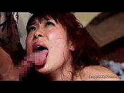素人のイラマチオ,フェラ,近親相姦動画