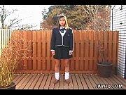 ебля самых старых старух видео