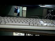 pajero en cyber tucuman 1