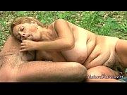 porno s filma