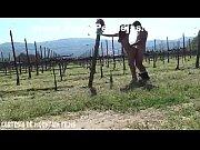 Video prohibido de Silvina Luna en Mendoza