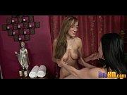 порно фото русских жен жопы