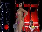 18 year old girl nud dance, beruva heroen nud Video Screenshot Preview