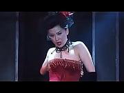 movie22.net.a slightly erotic experience  … japanese sex xxx movies