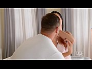 Девушки в колготках порно видео смотреть