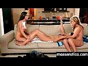 порновидео с полненькими смотреть онлайн
