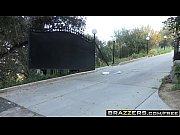 Brazzers - Big Tits In ...