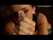 Секс с кольцами короткие ролики