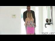 видео как кончить на женские ноги