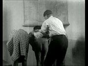 Cine pornográfico Antig