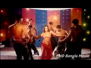 ---Encounter Bangla Full Movie 720p Part 02, bangla animation movie Video Screenshot Preview