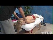 Nacktcam pornos kostenlos sehen