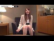 加藤綾子に似ている長谷川るいの動画