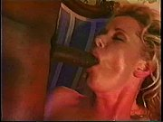 порнофильм upload с переводом скачать