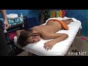 Sexy thai massage lyngby hovedgade