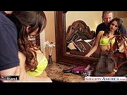 Порно видео мамаша учит сына с сестрой трахаться