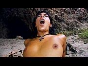 фильмы онлайн порно русские ролики
