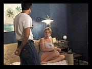 препод трахает студентку после сдачи экзамена видео