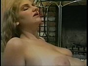 smotret-porno-snyal-na-prirode