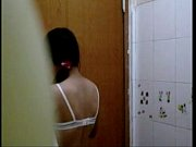 Pinay shower spy 1