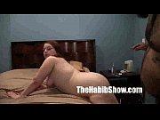 Хэнтай жесткое порно смотреть онлайн
