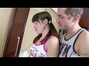 Порно фильм пылкая испанка онлайн