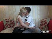 видео секс парень бабник девка шлюха