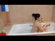 порноэротика разрыв целки на русском языке видео