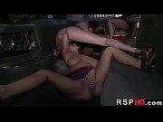 Порно два друга паминалис с женое фото 363-732