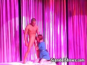 Sexy couple fucking at strip show view on xvideos.com tube online.