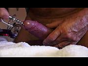Порно катерина василиса