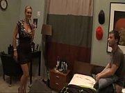 видео порно с офигенной девушкой