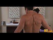 голые попы сидящие на прозрачном стуле порно видео
