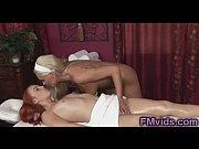 Полнометражный фильм порно лохматые милашки