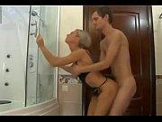 Porno filme anleitung zur prostatamassage