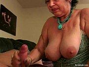 скачать порно ретро зрелых женщин
