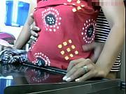 Видео пока муж спит жена трахается с другом