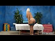 онлайн русское любительское зрелое порно видео