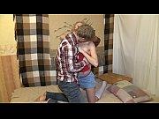 порно видео сьюзан нильсен