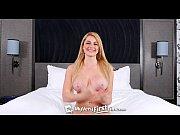 Полнометражное порно видео инцест