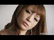 【桐谷ユリア】性格キツそうなセクシーおねえさんの絶品ボディを堪能イメージビデオ。