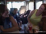 Секс через дырку русское видео