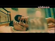 Indian Actress Awesome Nude Video, tamil actress ananya nude boobs Video Screenshot Preview 3