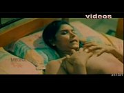 Indian Actress Awesome Nude Video, tamil actress ananya nude boobs Video Screenshot Preview