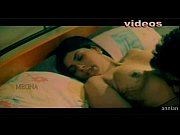 Indian Actress Awesome Nude Video, tamil actress ananya nude boobs Video Screenshot Preview 5