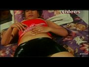 Indian Actress Awesome Nude Video, tamil actress ananya nude boobs Video Screenshot Preview 6