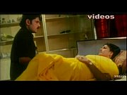 Indian Actress Awesome Nude Video, tamil actress ananya nude boobs Video Screenshot Preview 1