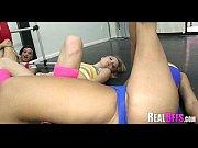 порно ролики короткостриженные