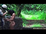 мстурбация красивых дырочек скчать