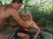 девушки и секс машинки видео